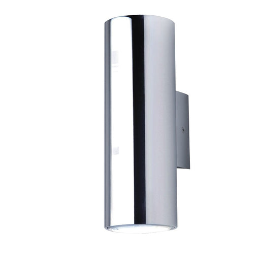 Kronn Maxi Wall Sconce from Milan by Zaneen | Modern Lighting + Decor
