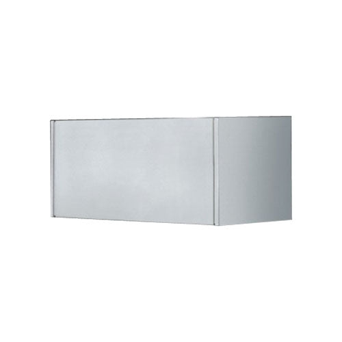Buy online latest and high quality T-LED Wall Light from Milan by Zaneen | Modern Lighting + Decor