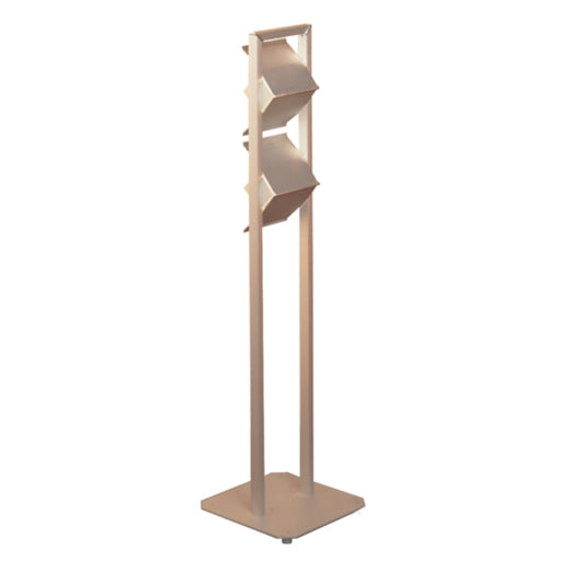 Loft Table Lamp D9-4011 from Milan by Zaneen | Modern Lighting + Decor