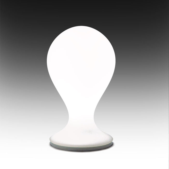 Buy online latest and high quality Ona Table Lamp D9-4023 or D9-4024 from Milan by Zaneen | Modern Lighting + Decor