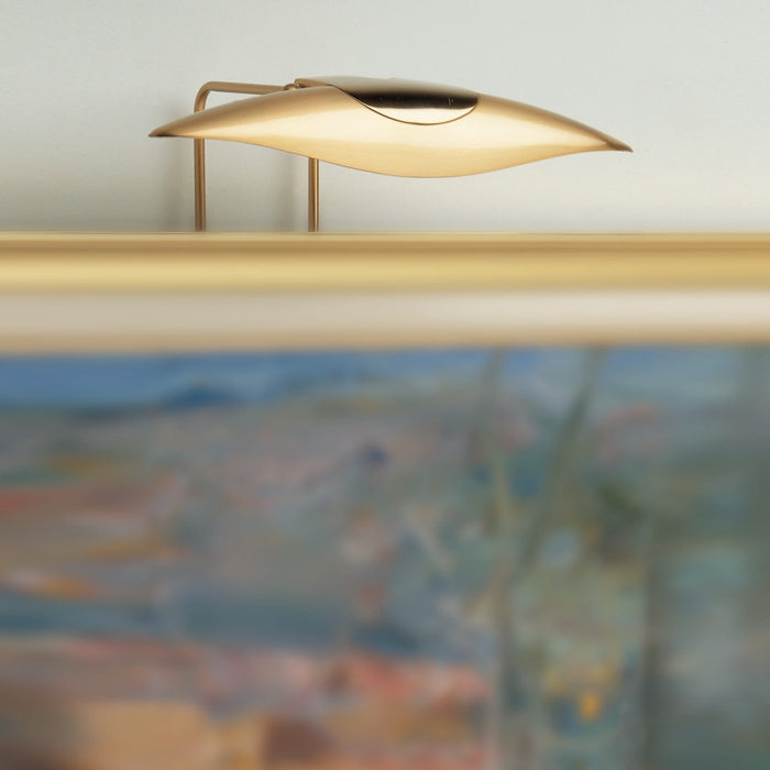 Buy online latest and high quality Raya Wall Light from Milan by Zaneen | Modern Lighting + Decor