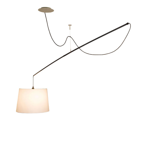 Robinson Pendant Light from Carpyen | Modern Lighting + Decor