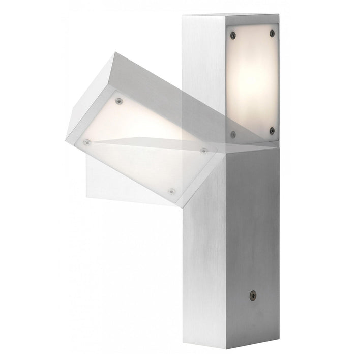 Buy online latest and high quality 45 ADJ LED 1 Outdoor Light from Flos | Modern Lighting + Decor