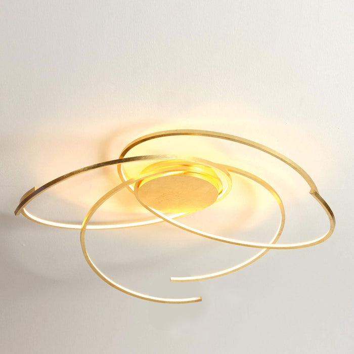 Buy online latest and high quality Space 80 Ceiling Light from Escale | Modern Lighting + Decor