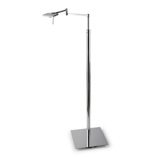 Del P-32 Floor Lamp from Pujol Iluminacion | Modern Lighting + Decor