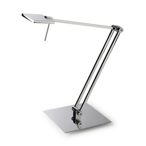 Buy online latest and high quality Del PS-33 Table Lamp from Pujol Iluminacion | Modern Lighting + Decor