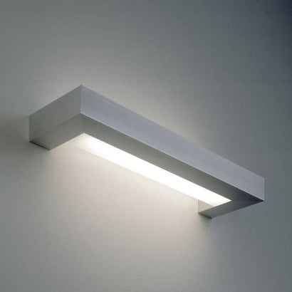 Buy online latest and high quality BACKSPACE 36 EVG ANO - INVENTORY SALE! from Delta Light | Modern Lighting + Decor
