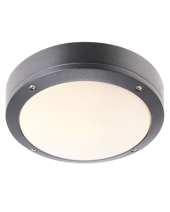 Buy online latest and high quality Desi Ceiling Light from Nordlux | Modern Lighting + Decor