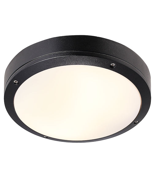 Desi Ceiling Light from Nordlux | Modern Lighting + Decor