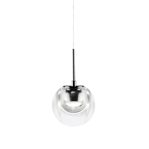 Dew Pendant Lamp from Kundalini | Modern Lighting + Decor