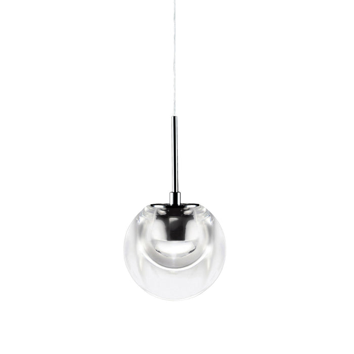 Buy online latest and high quality Dew Pendant Lamp from Kundalini | Modern Lighting + Decor