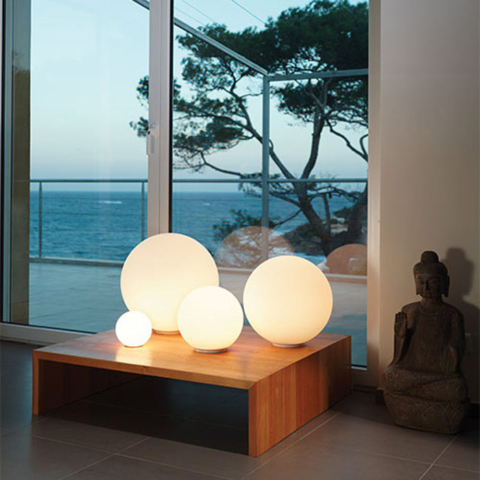 Buy online latest and high quality Dioscuri Table Lamp from Artemide | Modern Lighting + Decor
