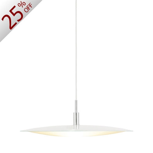 Buy online latest and high quality Discos 39 Pendant Light - Inventory Sale! from Nordlux | Modern Lighting + Decor