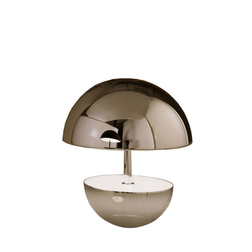 Buy online latest and high quality Dondolino 20/LP Table Lamp from Vesoi | Modern Lighting + Decor
