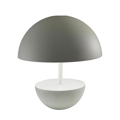 Dondolo 35/LP Table Lamp from Vesoi | Modern Lighting + Decor