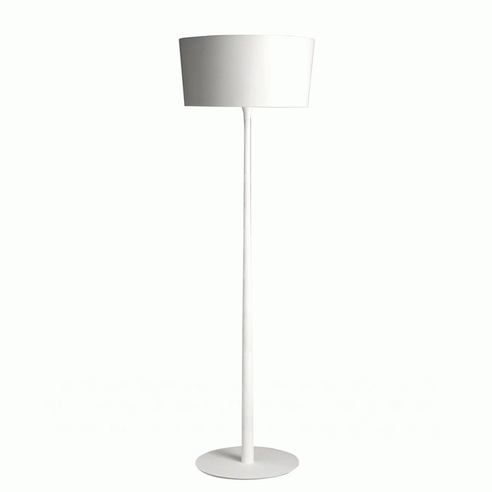 Buy online latest and high quality Dot P-2909 Floor Lamp from Estiluz | Modern Lighting + Decor