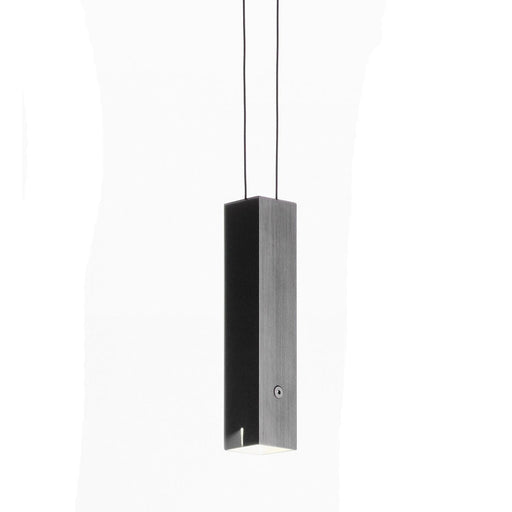 Buy online latest and high quality Flying Flames Downlight Pendant Light from Ingo Maurer | Modern Lighting + Decor