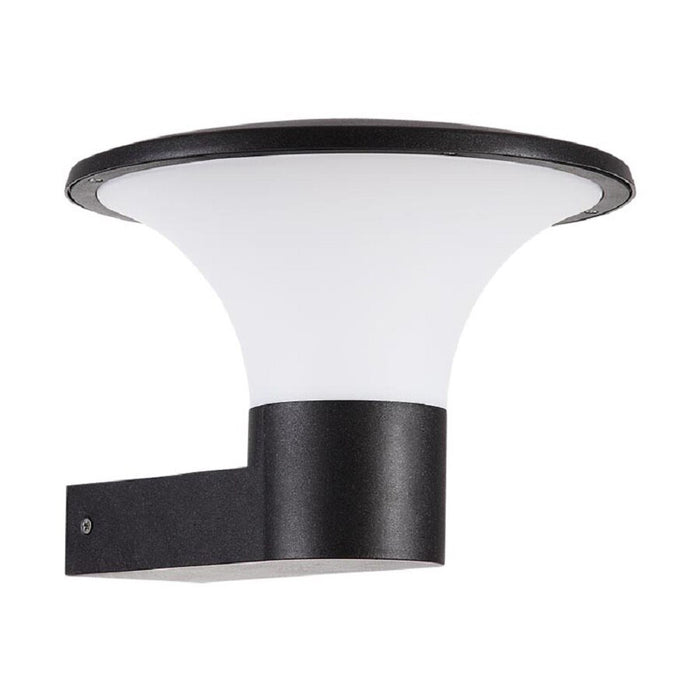 Helina Outdoor Wall Lamp from Interior Deluxe | Modern Lighting + Decor