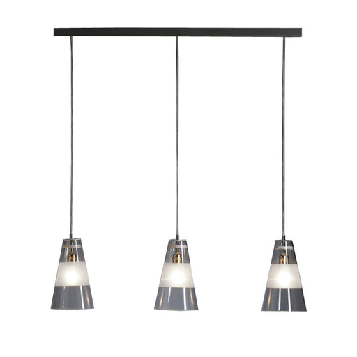 DS HLWS 03/3 Pendant Light from Tecnolumen | Modern Lighting + Decor