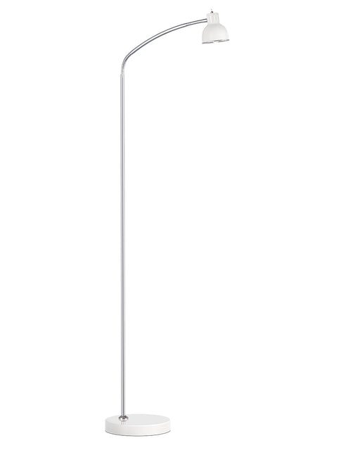 Duett Floor Lamp from Nordlux | Modern Lighting + Decor