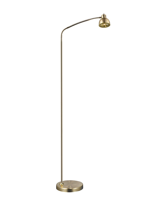 Buy online latest and high quality Duett Floor Lamp from Nordlux | Modern Lighting + Decor