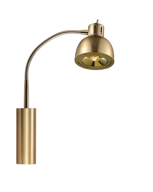 Duett Wall Lamp from Nordlux | Modern Lighting + Decor