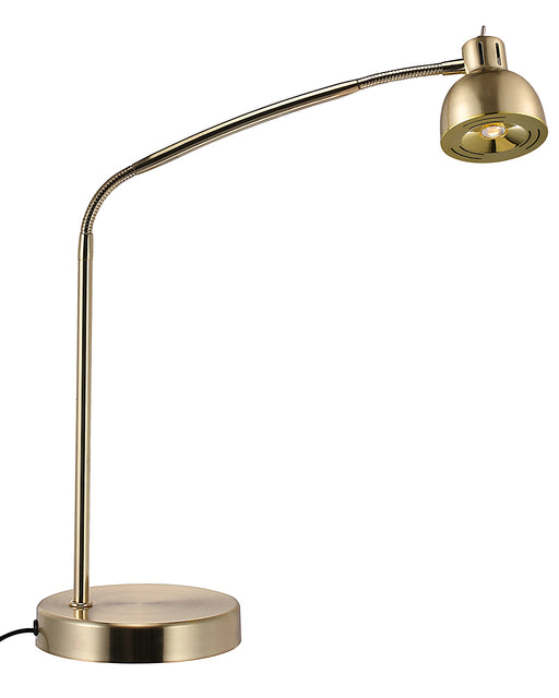 Duett Table Lamp from Nordlux | Modern Lighting + Decor