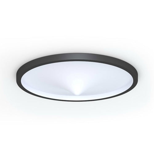 Buy online latest and high quality Dune Wall or Ceiling Light from Pujol Iluminacion | Modern Lighting + Decor