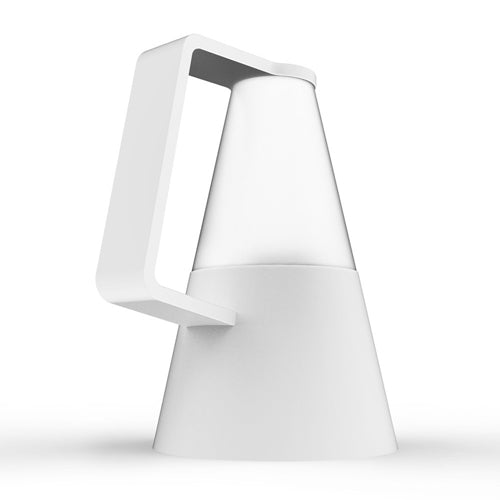On PS-202 Battery Table Lamp from Pujol Iluminacion | Modern Lighting + Decor