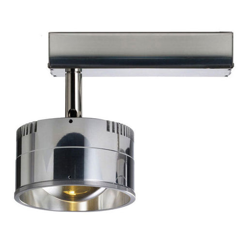 Buy online latest and high quality Ocular Spotlight 1 Series 100 Zoom from Licht im Raum | Modern Lighting + Decor