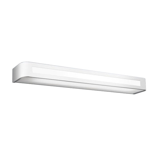 Arcos A-913/60 Wall Sconce from Pujol Iluminacion | Modern Lighting + Decor