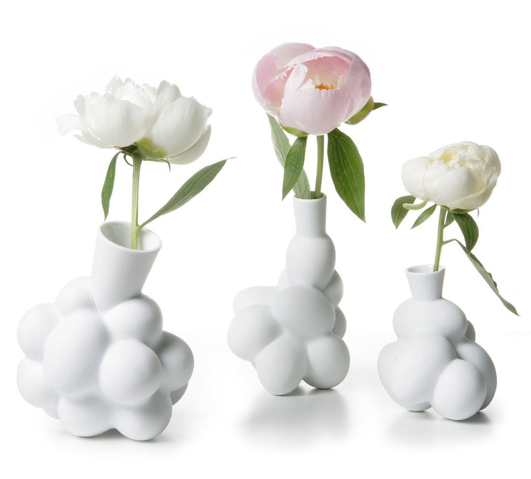 Egg Vase | Modern Lighting + Decor