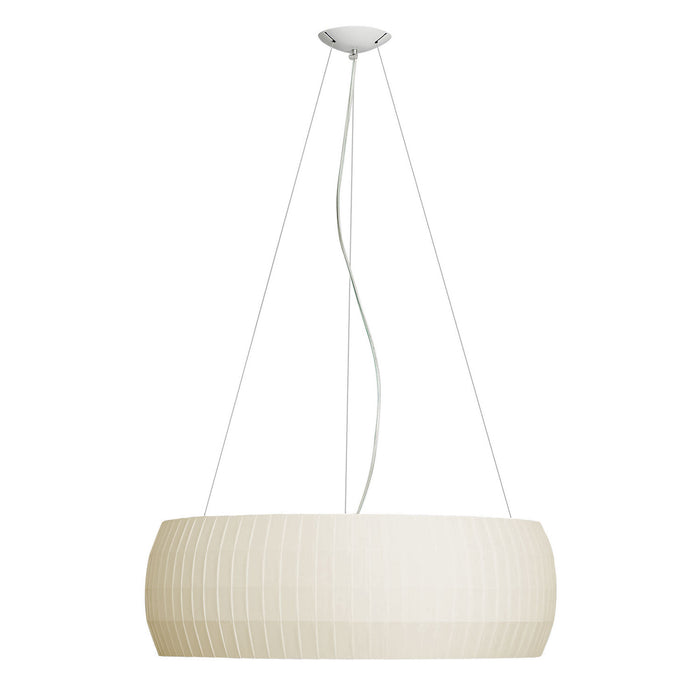 Isamu Pendant Light from Carpyen | Modern Lighting + Decor