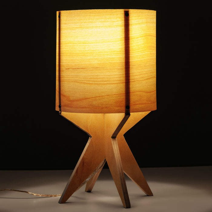Einfach Table Lamp from Traum | Modern Lighting + Decor