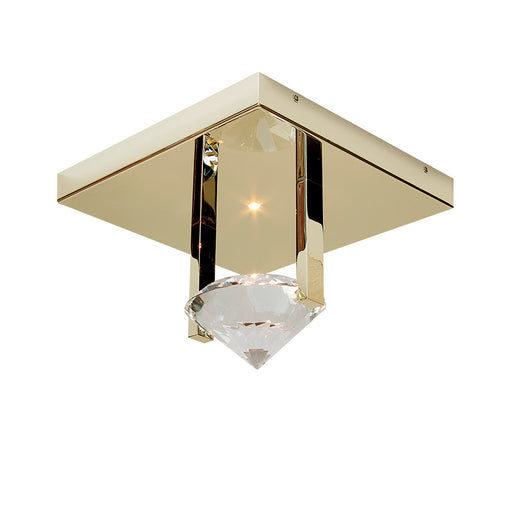 Buy online latest and high quality Elements of Love Ceiling Light C1 from Ilfari | Modern Lighting + Decor