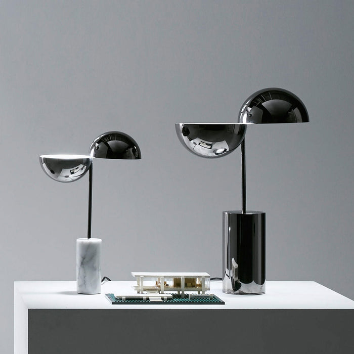 Elisabeth Large Table Lamp from Penta | Modern Lighting + Decor