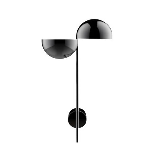 Buy online latest and high quality Elisabeth Wall Lamp from Penta | Modern Lighting + Decor