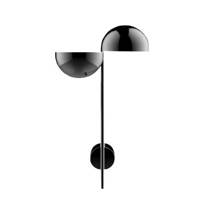 Elisabeth Wall Lamp from Penta | Modern Lighting + Decor