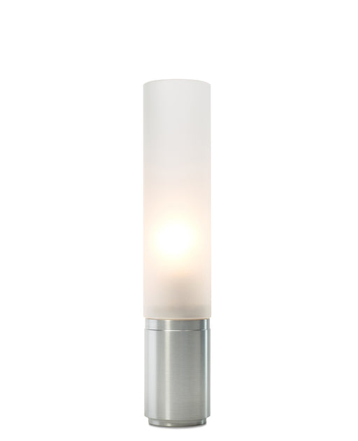 Buy online latest and high quality Elise table lamp 12/18/32 from Pablo Designs | Modern Lighting + Decor