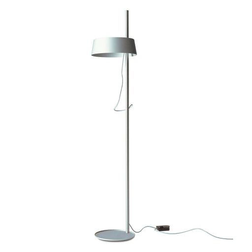 Ella Floor lamp from Anta | Modern Lighting + Decor