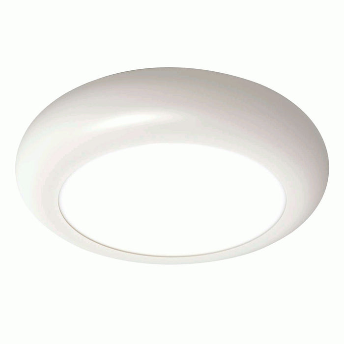 Emma A-3401 Wall/Ceiling Light from Estiluz | Modern Lighting + Decor