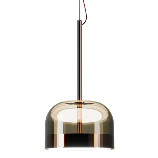 Equatore XL Pendant Lamp from Fontana Arte | Modern Lighting + Decor