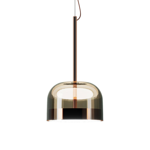 Equatore Pendant Lamp from Fontana Arte | Modern Lighting + Decor