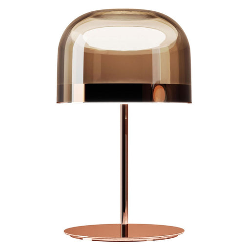 Equatore 60 Table Lamp from Fontana Arte | Modern Lighting + Decor