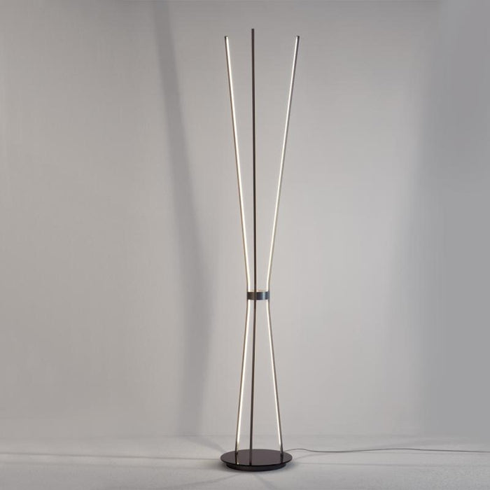 Buy online latest and high quality Jazz Floor Lamp from Escale | Modern Lighting + Decor