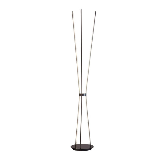 Jazz Floor Lamp from Escale | Modern Lighting + Decor