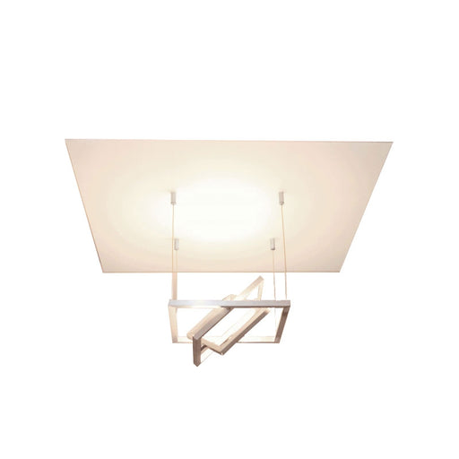 Matrix Ceiling Light from Escale | Modern Lighting + Decor