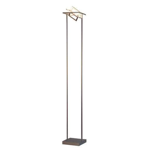 Matrix Floor Lamp from Escale | Modern Lighting + Decor