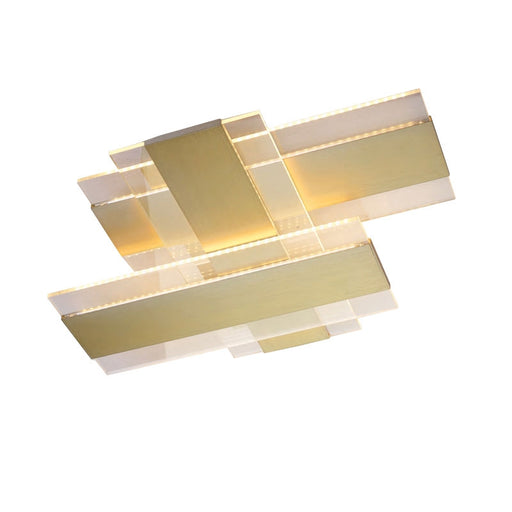 Planus Ceiling Light from Escale | Modern Lighting + Decor