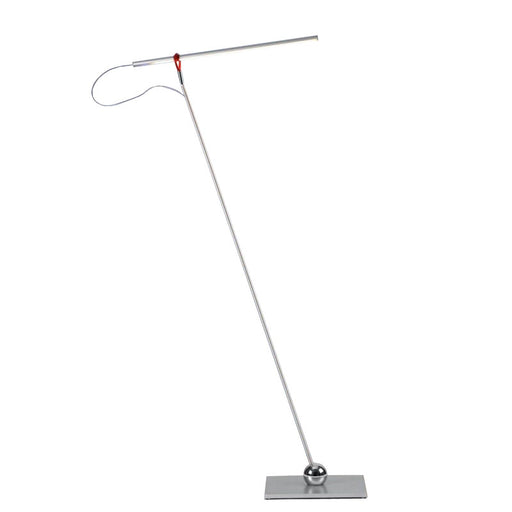 Slimline Floor Lamp from Escale | Modern Lighting + Decor